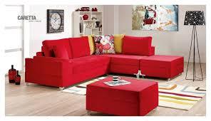 Ashley Furniture Warehouse San Antonio Tx Furniture Wonderful Furniture Bad Credit Buy Furniture Bad