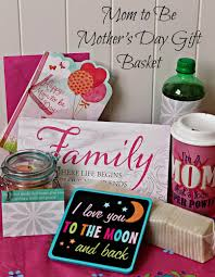 mothers day gift basket ideas to be gift basket for s day free printable