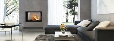 fireplaces fireplace inserts stoves of bef home ltd krby