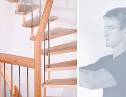 kohler treppen karriere kohler treppenbauer qualitativ hochwertiger treppenbau