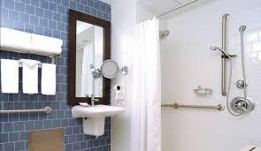 ideas for bathroom tiles on walls bathroom wall tiles realie org