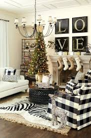 Fireplace Decorating 292 Best Fireplace Ideas Furnishmyway Images On Pinterest