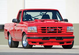 ford lightning tail lights 1993 ford lightning force of nature muscle mustang fast fords