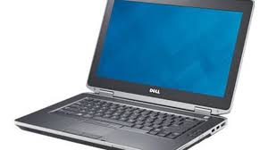 dell latitude e6430 i5 4go dell latitude e6430 specs cnet