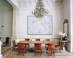 London Home Interiors Inside Interior Designer Rose Uniacke U0027s London Home Sisley Paris