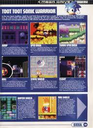 sonic 2 guide sonic cult sonic the hedgehog 3