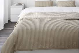 couvert lit couvre lits ikea