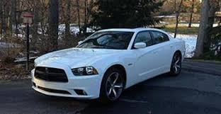 dodge charger 2007 recalls dodge and chrysler recalls page 2