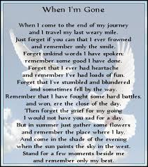 Poems For Comfort Best 25 Memorial Poems Ideas On Pinterest Memorial Quotes