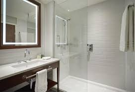 Bathroom Design Southampton Hilton At The Ageas Bowl Southampton 2017 Room Prices Deals