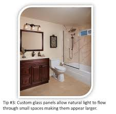 re bath your complete bathroom remodeler orlando fl