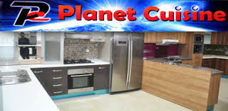 planet cuisine planet cuisine 100 images planet cuisine picture of planet