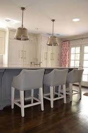 Traditional Kitchen Stools - 21 best stools images on pinterest counter stools bar chairs