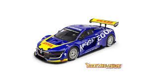 renault sport rs 01 scx renault sport r s 01 a10210x300 slot car union