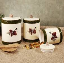 country canisters for kitchen rustic kitchen canisters gallery of rustic kitchen canisters for