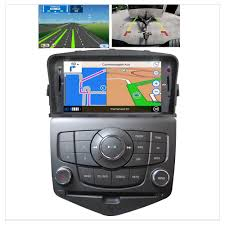 for holden cruze jg jh 09 15 gps bluetooth car player android