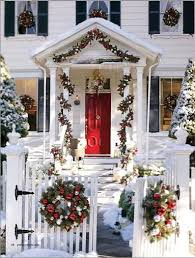 Christmas Fence Decorations 25 Best Holiday Fence Ideas Images On Pinterest Fence Ideas