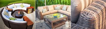 Patio Furniture Mississauga by Enclover Sunguard Awnings U0026 Patio Furniture Serving Toronto