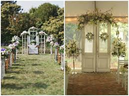 wedding arches to hire cape town quirkyparties vintage decor hire event styling floral design