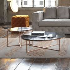 marble living room tables beautiful design marble living room table fancy inspiration ideas