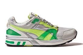 Jual Trinomic Xs850 trinomic xt2 plus sneaker freaker