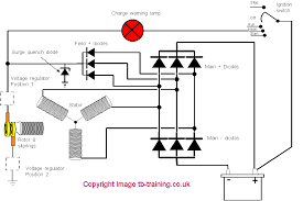17 zig unit wiring diagram power flow study power wiring