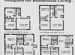 huntley ridge apartments 1 2 3 bedroom apartments in decatur