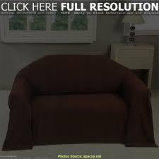 nettoyer un canapé en daim spectaculaire nettoyer un canapé imitation daim artsvette