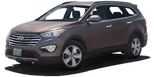 rent a hyundai santa fe rental cars economy to luxury advantage official site