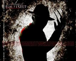a nightmare on elm street wallpaper 10021571 1280x1024