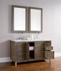 Bathroom Vanity Chicago Best 25 Bathroom Vanity Store Ideas On Pinterest Bathroom