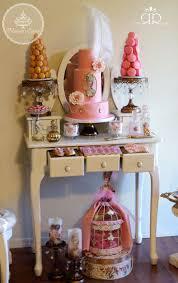 Vintage Birthday Decorations 213 Best Maryam U0027s Cakery Images On Pinterest Baptism Cakes