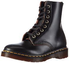 dr martens men u0027s shoes boots london dr martens men u0027s shoes boots