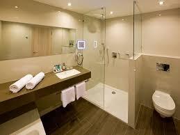minimalist bathroom design the best minimalist bathroom design style for your bathroom bathroom