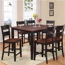 table and chair sets memphis nashville jackson birmingham