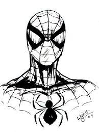 101 spider man images comic art spiderman