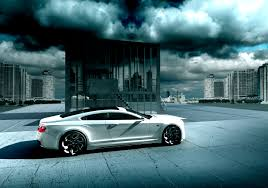 bmw 8 series concept dream machines pinterest bmw cars and