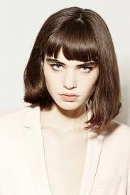 coupes cheveux courts 1001 idées pour des coupes de cheveux courtes très tendance
