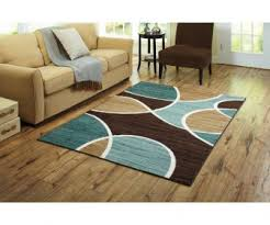 home depot refrigerators tag area rugs at home depot best berber