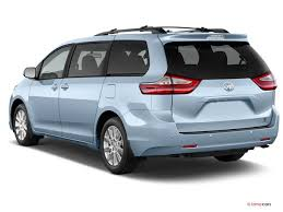 are toyota siennas reliable 2016 toyota reliability u s report