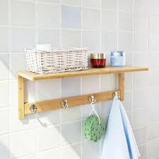 badezimmer fackelmann badezimmer fackelmann bad hochschrank cm breit wunderbar