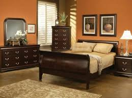 best 25 asian sleigh beds ideas on pinterest cherry sleigh bed