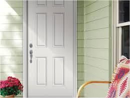 Prehung Exterior Door Home Depot Mattress Exterior Doors Home Depot Fresh â Home Decor