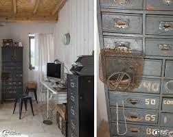 Bureaux Anciens Brocante Le Domaine Du Fayet E Magdeco Magazine De Décoration