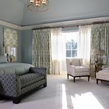 Large Window Curtains Window Treatment For Large Windows Ideas Innards Interior