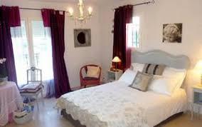 chambre hotes 2 chambres d hôtes de charme pour votre séjour sur la cote d azur