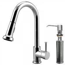 Moen Kitchen Faucet Manual Kitchen Faucet Replacement