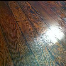 best 25 plywood subfloor ideas on painting plywood