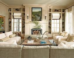 Living Room Sectional Sets by Finest Design Flexibility Furniture Stores Rare Grace Room Decor