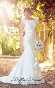 wedding dress search 62 best essense of australia images on wedding
